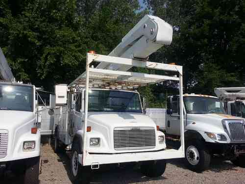 Lift Altec AA755 (Used)