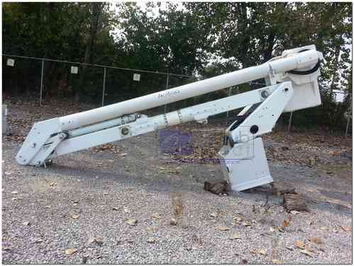 Lift Altec AO300 (Never used) * SOLD *