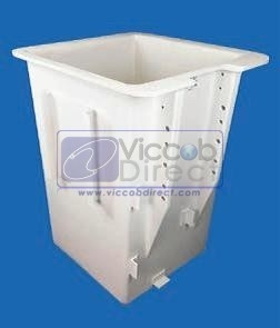 Bucket - Altec - Type 1 (New)