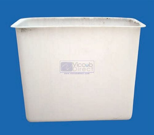 Bucket Liner 2-Man 24x48x42 (New)