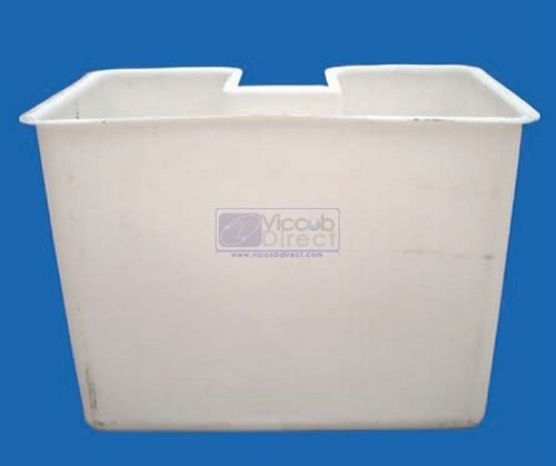 Bucket Liner 2-Man Type D (New)