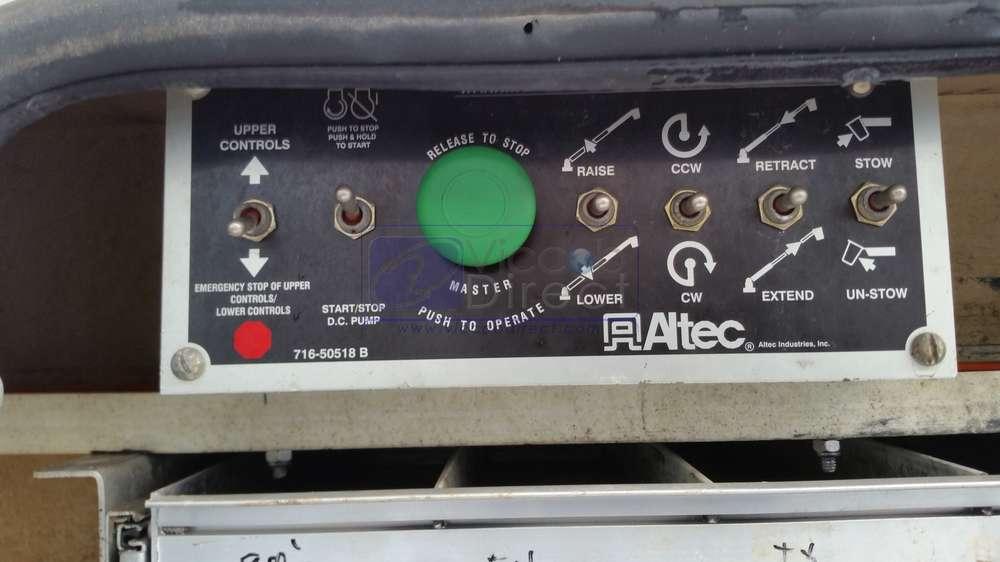 altec bucket trucks wiring diagrams altec bucket truck joystick foto truck and descripstions  altec bucket truck joystick foto