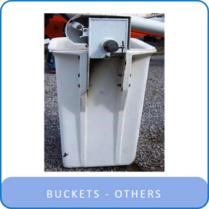 Buckets_-_Others