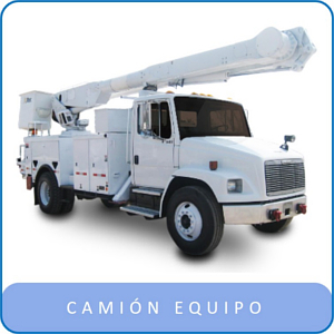 Camion_Equipo_-_ViccobDirect.com